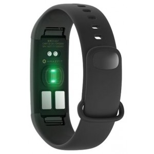 Фитнес браслет Amazfit Health Band A1607 Black