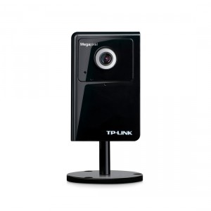 Беспроводная IP-камера TP-LINK TL-SC3430N