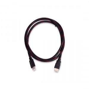 Кабель интерфейсный HDMI(M) - HDMI(M) iPower iPiHDMi15 ver14 15 м