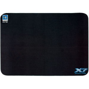 Коврик A4Tech X7-300MP Gaming Mouse Pad Size: 437 X 350 X 3 mm