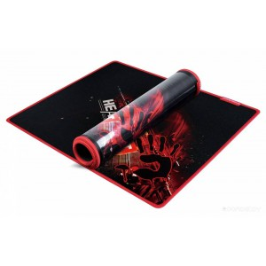 Коврик A4Tech Bloody B-072 Gaming Mouse Pad Size: 275 X 225 X 4 mm