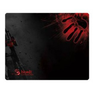 Коврик A4Tech Bloody B-081 Gaming Mouse Pad Size: 380 X 280 X 4 mm