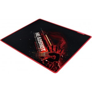 Коврик A4Tech Bloody B-071 Gaming Mouse Pad Size: 350 X 280 X 4 mm