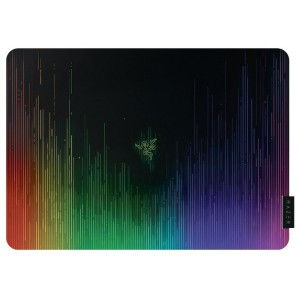 Коврик Razer Sphex V2 Regular 355x254x05мм RZ02-01940100-R3M1