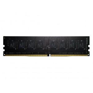 Оперативная память DDR4 2400/16Gb (8Gb*2) GEIL, GP416GB2400C17DC