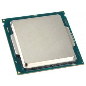 Процессор Intel Pentium G4400 3.3 GHz, OEM