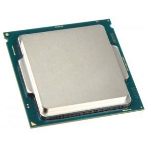 Процессор Intel Celeron G3900 2.8 GHz, oem