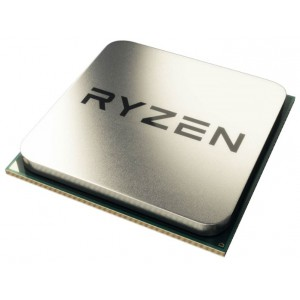 Процессор AMD Ryzen 5 1600 32 GHz OEM