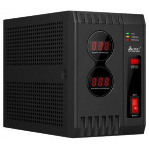 Стабилизатор SVC AVR-600 600W