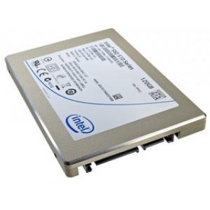 Твердотельные диски (SSD)