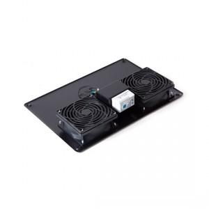 Вентиляторная панель SHIP 700402112Т