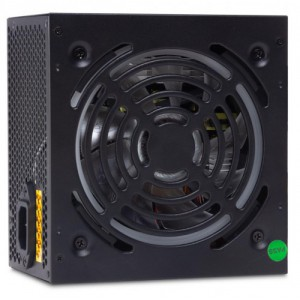 Блок питания X-Game Shadow 400W-RGB