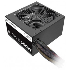 Блок питания Thermaltake TR2 S 550W PS-TRS-0550NPCWEU-2