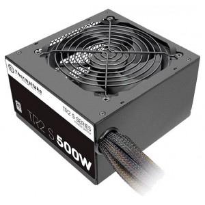 Блок питания Thermaltake TR2 S 500W PS-TRS-0500NPCWEU-2