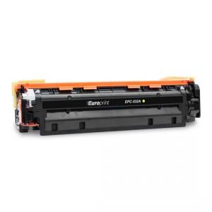 Картридж Europrint EPC-532A
