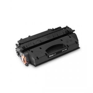 Картридж Europrint EPC-505X