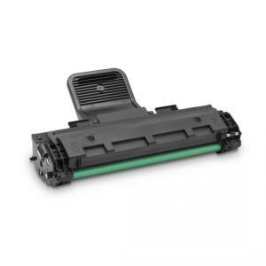 Картридж Europrint EPC-P3200