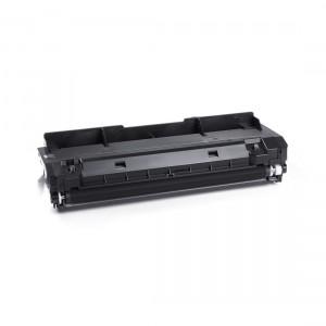 Картридж Xerox Europrint EPC-WC3225/3260