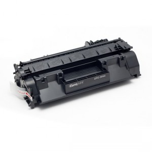 Картридж HP EPC-505A Europrint