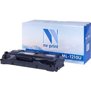 Картридж NVP NV-ML1210UNIV Universal