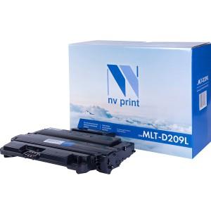 Картридж NVP NV-MLTD209L