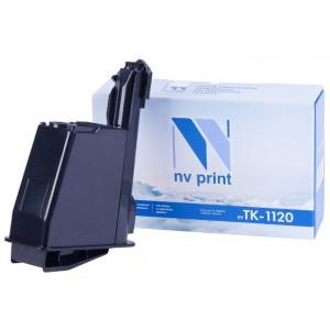Картридж NVP Kyocera NV-TK1120