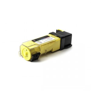 Картридж Katun Phaser 6130 Yellow