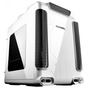 Корпус Deepcool STEAM CASTLE WHS White mATX