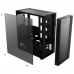 Корпус DeepCool MATREXX 50 ADD-RGB 3F Black