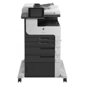 МФУ HP LaserJet Enterprise 700 M725f