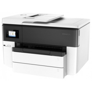 МФУ HP OfficeJet 7740 Wide G5J38A