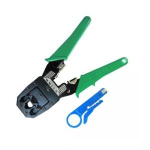 Обжимной инструмент SK-315