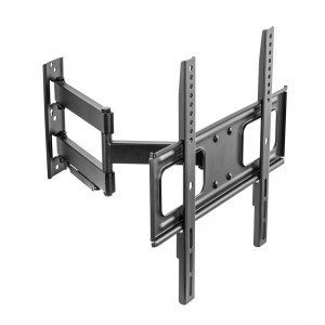 Крепление для ТВ и мониторов Deluxe DLLPA36-443