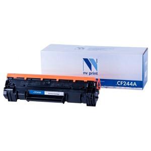 Картридж Europrint EPC-244A HP LaserJet Pro M15/MFP M28