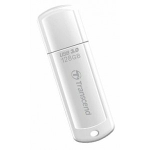 USB Flash drive 128Gb Transcend TS128GJF730