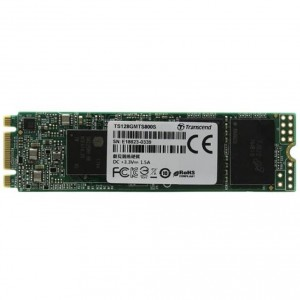Диск SSD M2 128Gb Transcend 830S TS128GMTS830S
