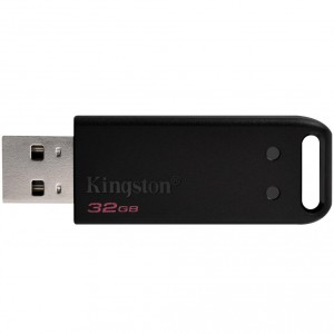 USB Flash drive 32Gb Kingston DataTraveler 20 DT20/32GB