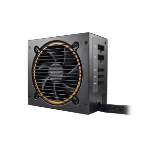 Блок питания Bequiet! Pure Power 11 500W L11-CM-500W BN297
