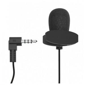 Микрофон RITMIX RCM-102 Black
