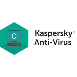 Антивирус Касперского базовый (2 ПК) на 12 месяцев EKL11710UBFS электронная лицензия