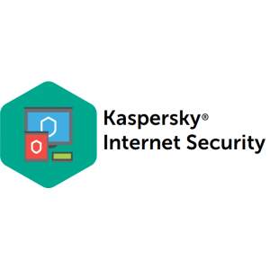 Антивирус Касперского Internet Security - Multi-Device базовый (2 ПК) на 12 месяцев EKL19390UBFS электронная лицензия