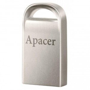USB Flash drive 32Gb Apacer AH115 AP32GAH115S-1