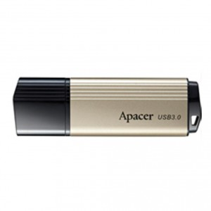 USB Flash drive 32Gb Apacer AH353 AP32GAH353C-1