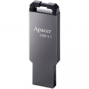 USB Flash drive 64Gb Apacer AH360 AP64GAH360A-1