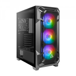 OVER Gaming Core i7-10700K / RTX 3070