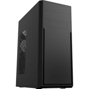 ПК OVER Home Core i5-10400 / UHD Graphics 630