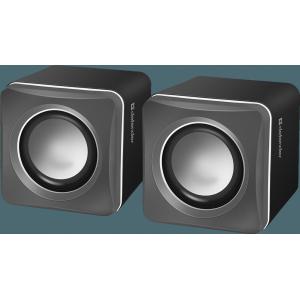 Акустическая система Defender SPK 33 20 Grey