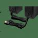 Акустическая система Defender Redragon Stentor 20 Black