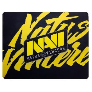 Коврик X-game NAVI (Small)