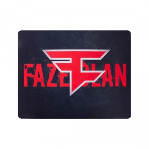 Коврик X-game Faze Clan (Small)